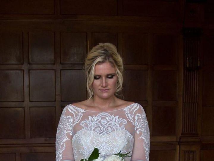 Tmx 1452749134046 12307974102055725909292652635232646842355054o Copy Meriden, Connecticut wedding florist
