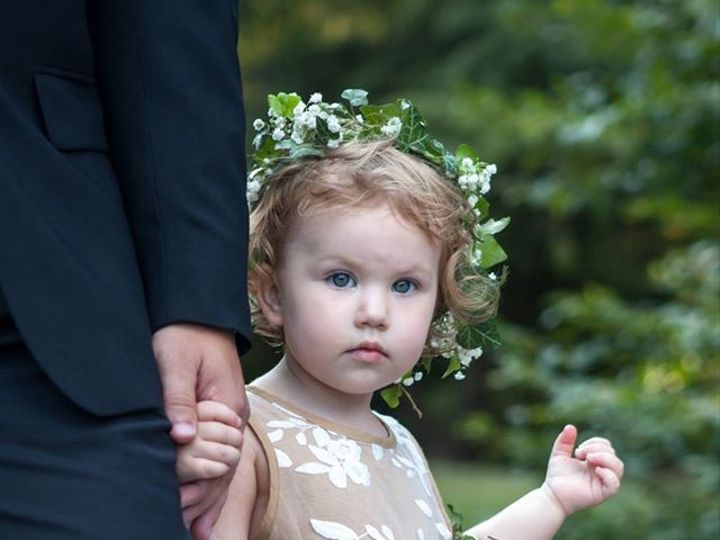 Tmx 1452749138783 12314654102055726091697211950267436116194338o Copy Meriden, Connecticut wedding florist