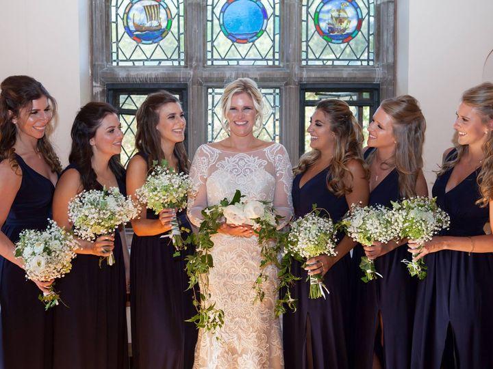 Tmx 1452749149961 12339266102055725536483336452546534519040889o Copy Meriden, Connecticut wedding florist