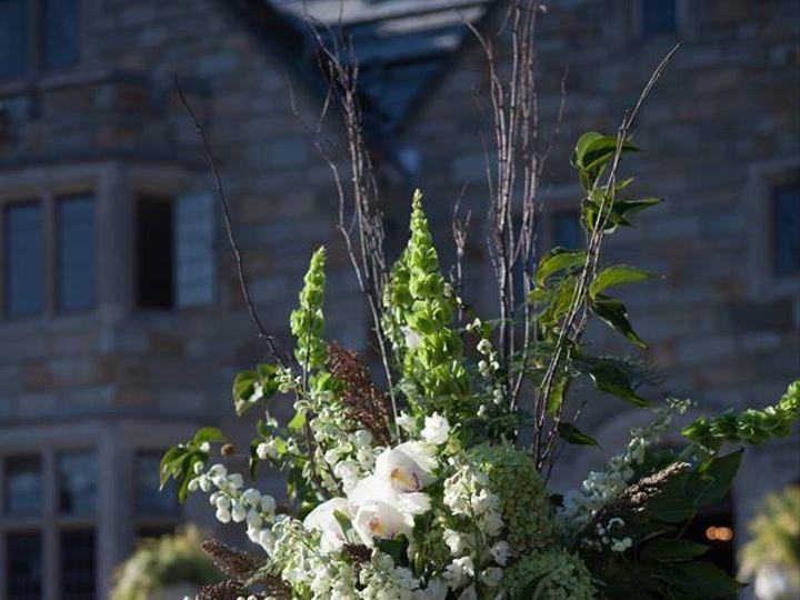 Tmx 1452749170635 12341400102055726247701119053821185989637321n Copy Meriden, Connecticut wedding florist