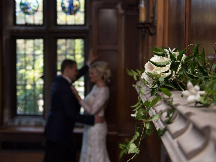 Tmx 1452749185345 12357136102055725789689669087958270518075903o Copy Meriden, Connecticut wedding florist