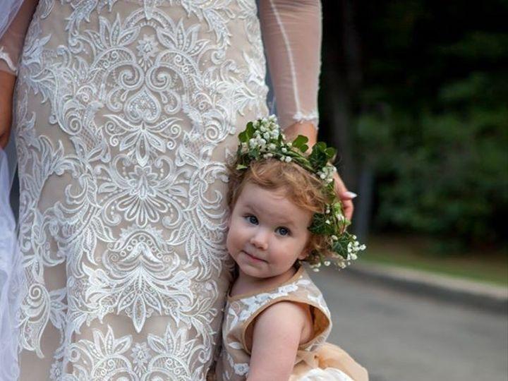 Tmx 1452749209326 12363200102055727336928347342744659130113813o Copy Meriden, Connecticut wedding florist