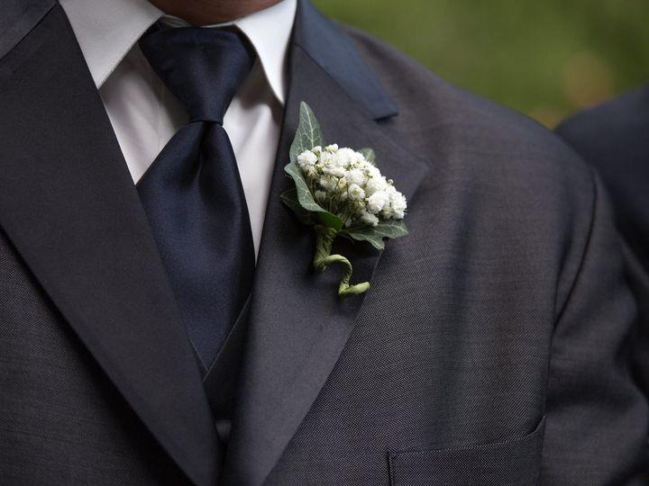 Tmx 1452749215210 12363263102055724935268305652582729197333084o Copy Meriden, Connecticut wedding florist