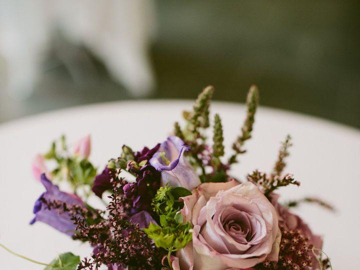 Tmx 1484491777034 Leah Vanessa  107 Meriden, Connecticut wedding florist