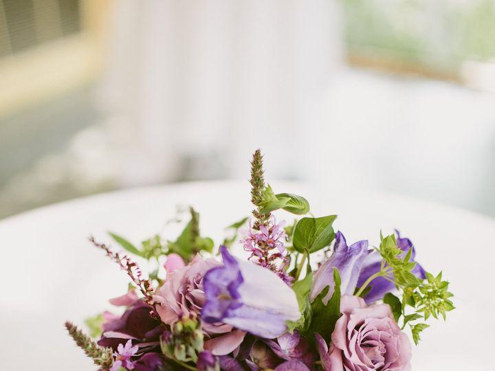 Tmx 1484491807909 Leah Vanessa  110 Meriden, Connecticut wedding florist