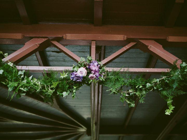 Tmx 1484491849110 Leah Vanessa  145 Meriden, Connecticut wedding florist