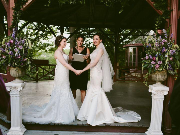 Tmx 1484491892602 Leah Vanessa  181 Meriden, Connecticut wedding florist