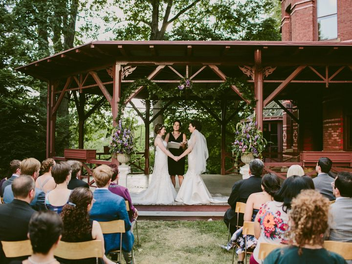 Tmx 1484491906126 Leah Vanessa  183 Meriden, Connecticut wedding florist