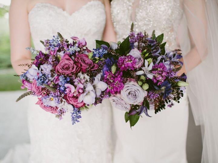 Tmx 1484492115248 Leah Vanessa  223 Meriden, Connecticut wedding florist
