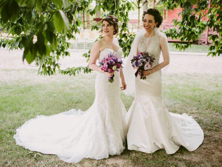 Tmx 1484492128911 Leah Vanessa  237 Meriden, Connecticut wedding florist