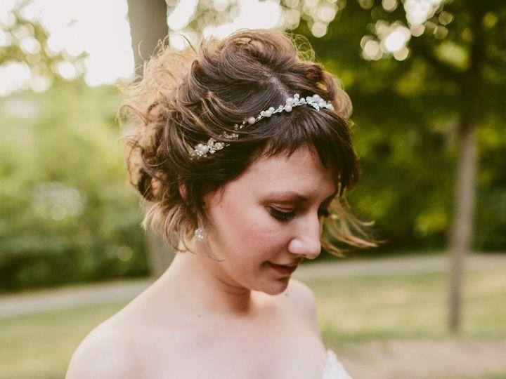 Tmx 1484492144165 Leah Vanessa  265 Meriden, Connecticut wedding florist