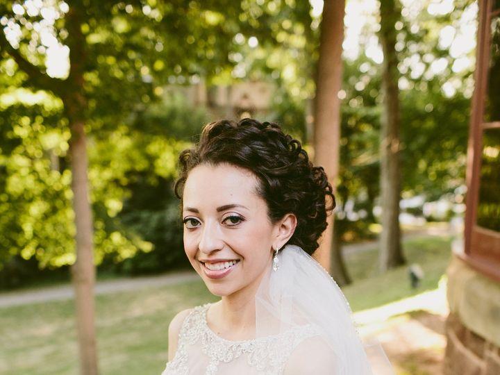 Tmx 1484492178739 Leah Vanessa  303 Meriden, Connecticut wedding florist