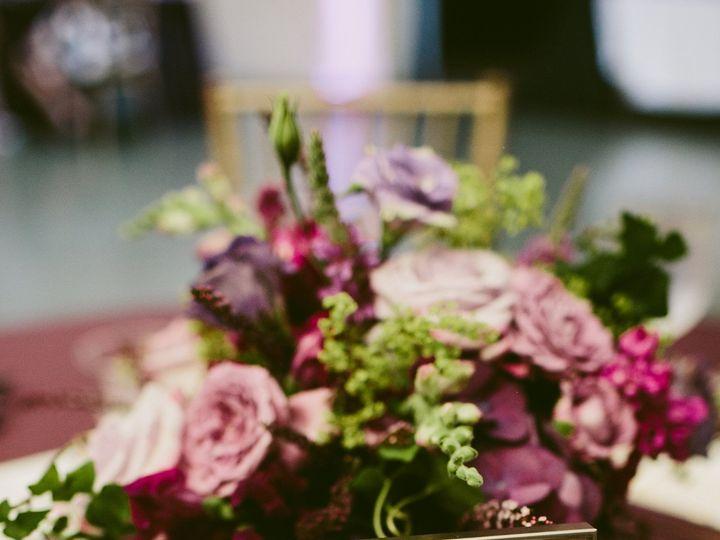 Tmx 1484492193722 Leah Vanessa  321 Meriden, Connecticut wedding florist