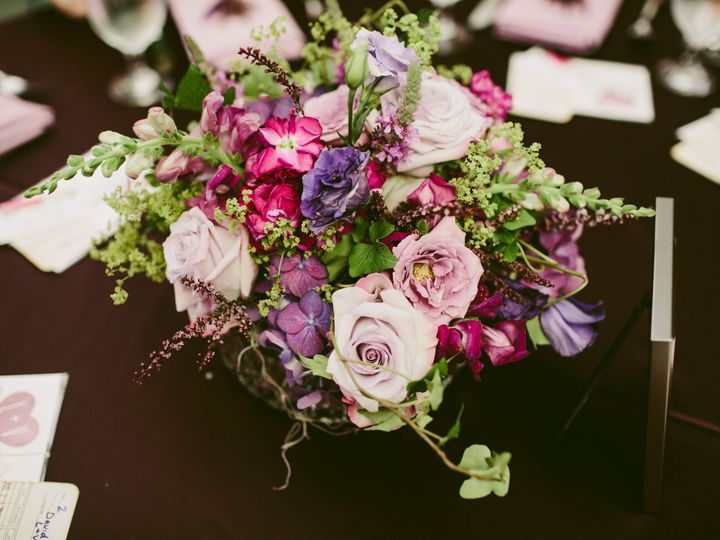 Tmx 1484492205916 Leah Vanessa  324 Meriden, Connecticut wedding florist