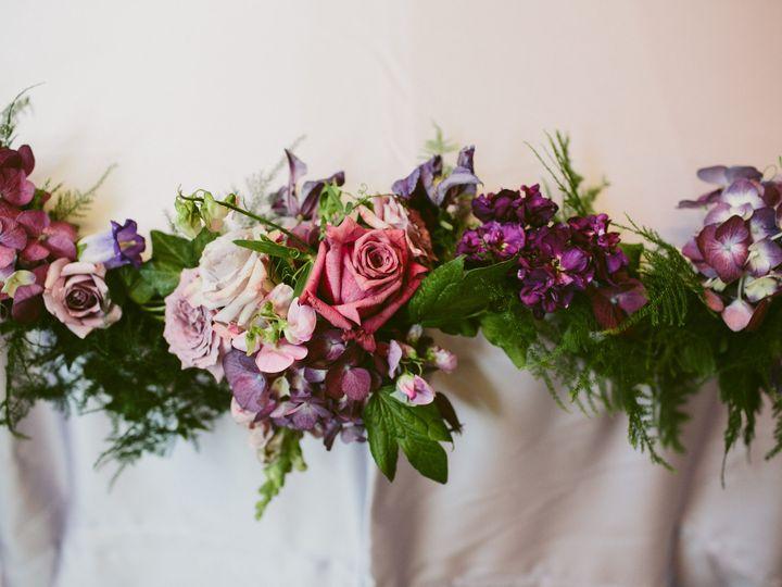 Tmx 1484492233962 Leah Vanessa  326 Meriden, Connecticut wedding florist