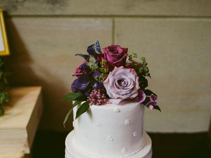 Tmx 1484492246396 Leah Vanessa  328 Meriden, Connecticut wedding florist