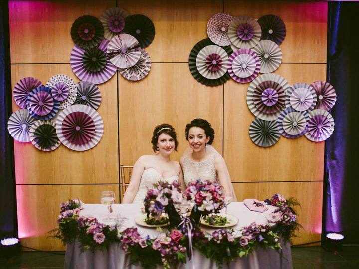 Tmx 1484492401409 Leah Vanessa  430 Meriden, Connecticut wedding florist