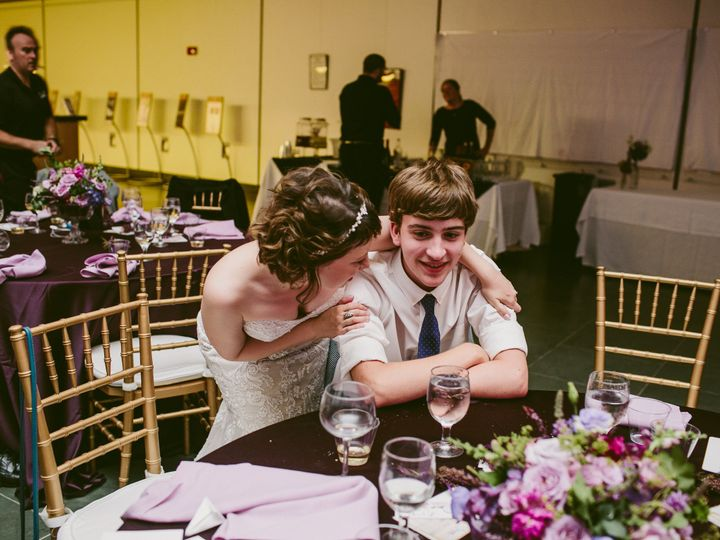 Tmx 1484492421813 Leah Vanessa  516 Meriden, Connecticut wedding florist