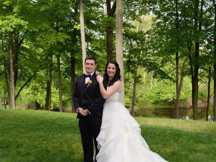 Tmx 1484756678865 15442234101547791033623983668095182849317863n Meriden, Connecticut wedding florist