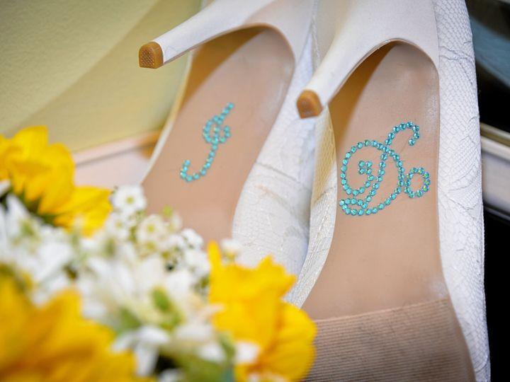 Tmx 1484756698035 Lj 0008 Meriden, Connecticut wedding florist