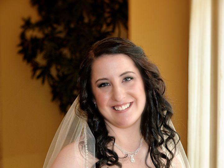Tmx 1484756813691 Lj 0024 Meriden, Connecticut wedding florist
