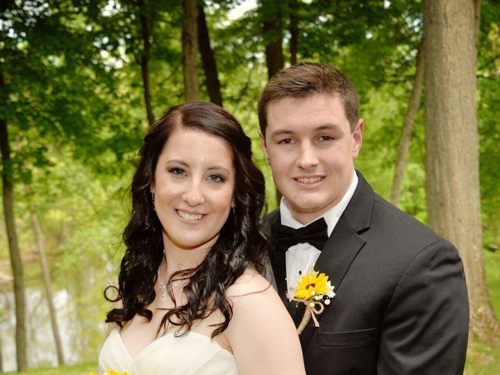 Tmx 1484756849065 Lj 0082 Meriden, Connecticut wedding florist