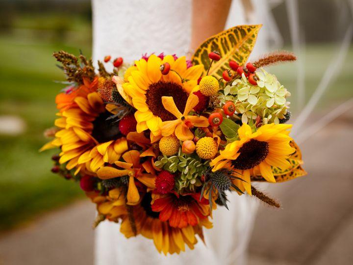 Tmx 1486442965134 Nicolechris 2207 Meriden, Connecticut wedding florist