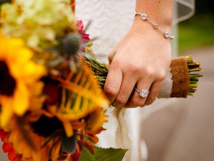 Tmx 1486442978460 Nicolechris 2206 Meriden, Connecticut wedding florist