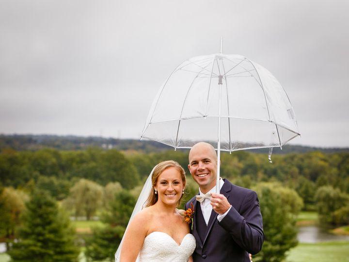 Tmx 1486442989877 Nicolechris 2176 Meriden, Connecticut wedding florist