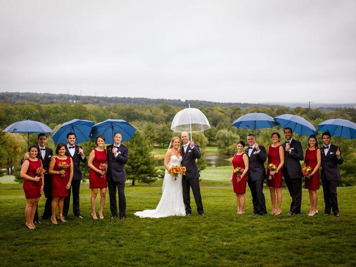 Tmx 1486443000488 Nicolechris 2174 Meriden, Connecticut wedding florist