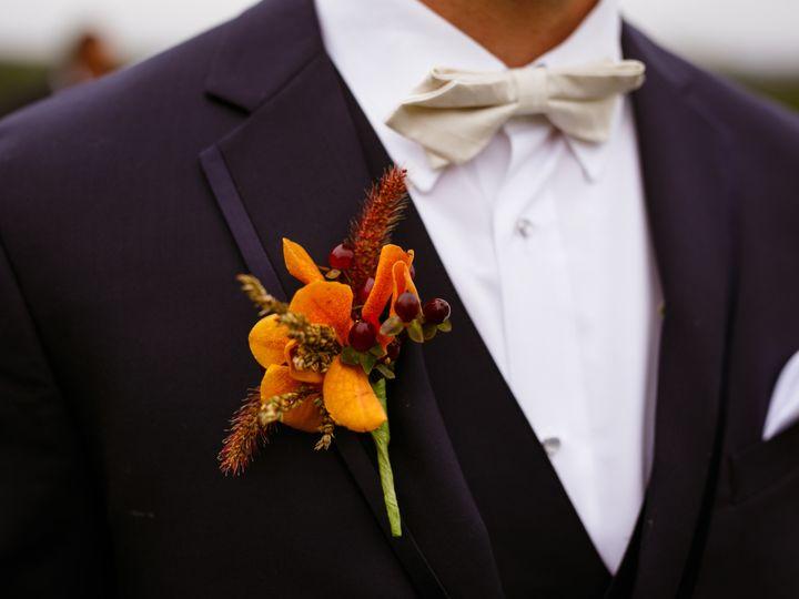 Tmx 1486443033568 Nicolechris 2159 Meriden, Connecticut wedding florist