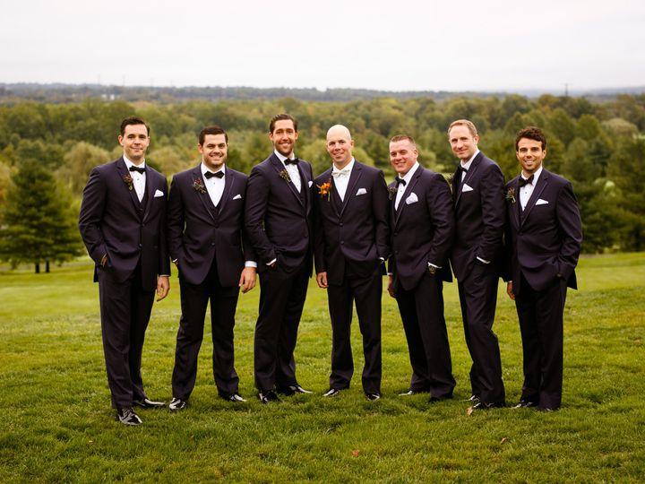 Tmx 1486443042801 Nicolechris 2154 Meriden, Connecticut wedding florist