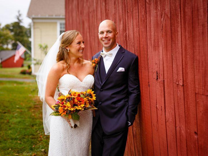 Tmx 1486443063669 Nicolechris 2144 Meriden, Connecticut wedding florist