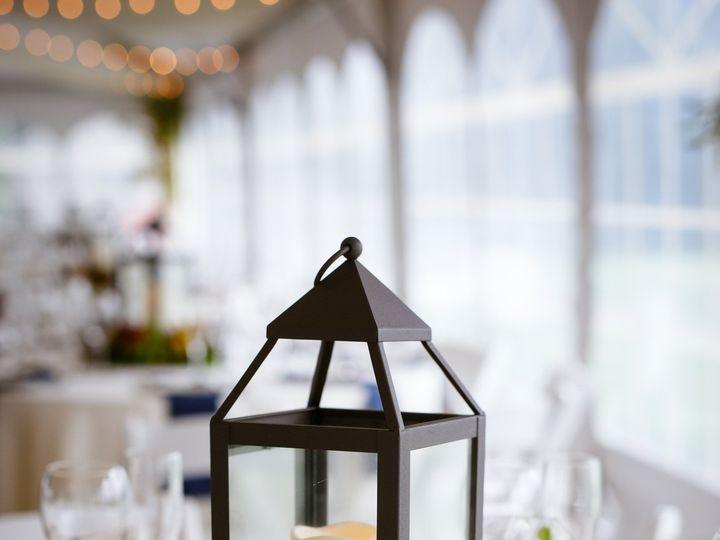Tmx 1486443107267 Nicolechris 2097 Meriden, Connecticut wedding florist