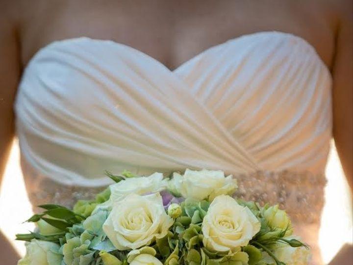 Tmx 1489024242496 Unnamed 14 Meriden, Connecticut wedding florist