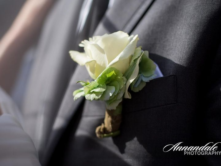 Tmx 1489024242577 Unnamed 19 Meriden, Connecticut wedding florist