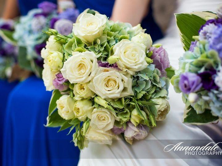 Tmx 1489024258961 Unnamed 22 Meriden, Connecticut wedding florist