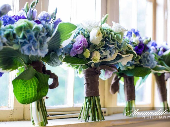 Tmx 1489024275502 Unnamed 24 Meriden, Connecticut wedding florist