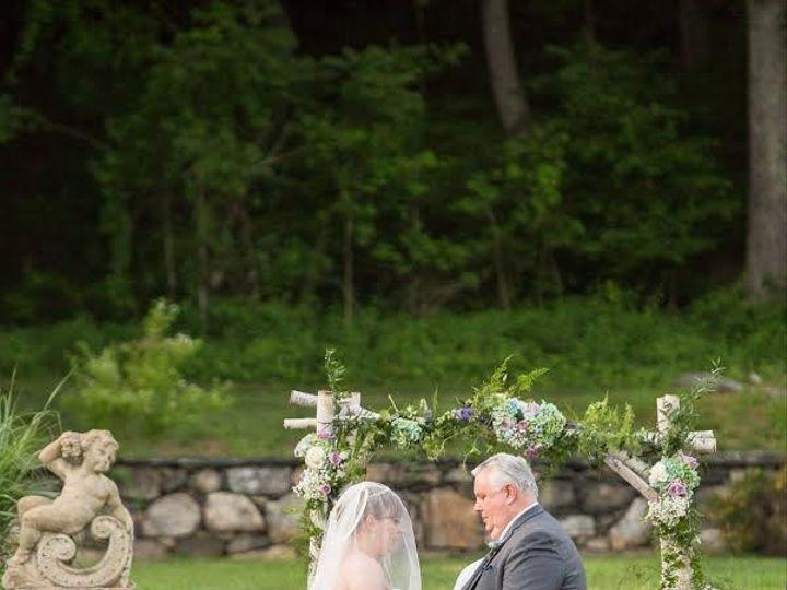 Tmx 1489024282614 Unnamed 25 Meriden, Connecticut wedding florist