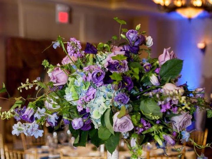 Tmx 1489024289751 Unnamed 26 Meriden, Connecticut wedding florist