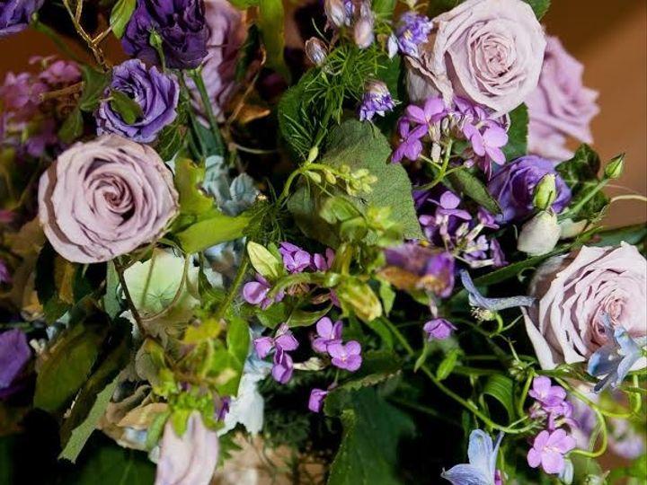 Tmx 1489024296092 Unnamed 53 Meriden, Connecticut wedding florist