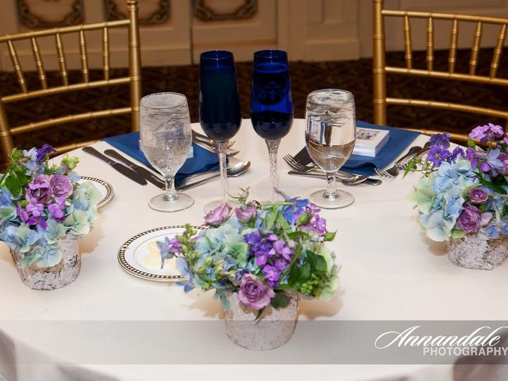 Tmx 1489024302519 Unnamed 54 Meriden, Connecticut wedding florist