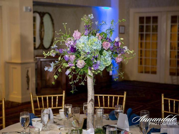 Tmx 1489024315075 Unnamed 56 Meriden, Connecticut wedding florist