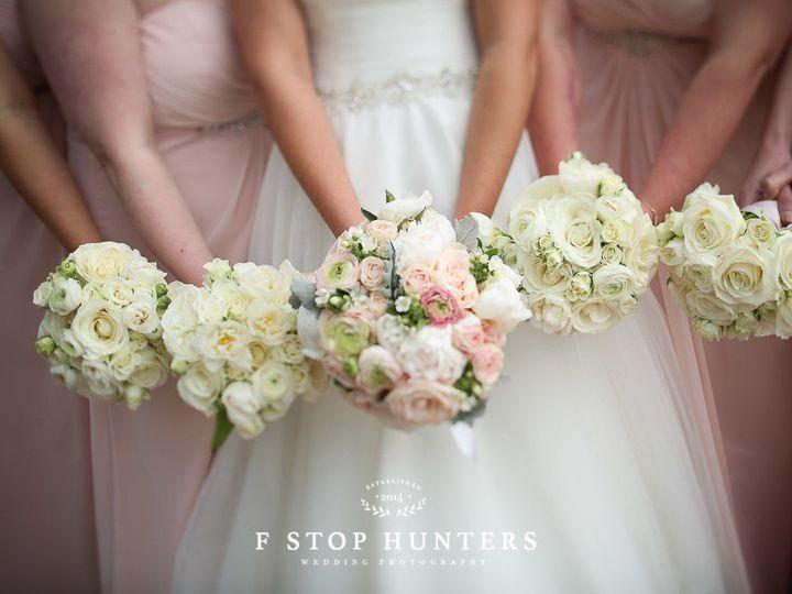 Tmx 1516241884 2196f177c9454924 1516241883 Ef6615ee638eca97 1516241882783 1 0324 Copy Meriden, Connecticut wedding florist