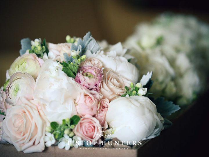 Tmx 1516241885 Ddd39e757bf881c6 1516241884 D279f5b308effd07 1516241882787 3 0039 Copy Meriden, Connecticut wedding florist
