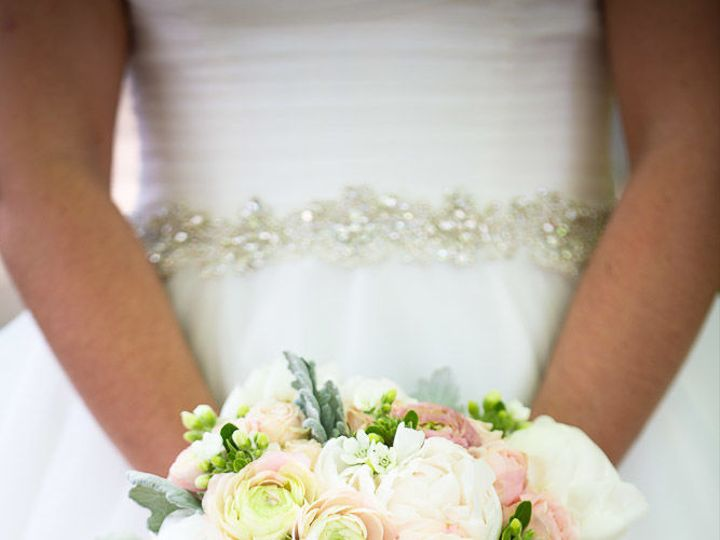 Tmx 1516241885 E3251fcf61d764f1 1516241883 10a8169b60dc70fa 1516241882785 2 0157 Copy Meriden, Connecticut wedding florist