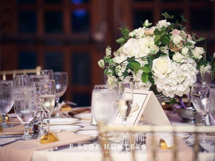 Tmx 1516242304 E91c32ddd67a1216 1516242303 1cd9775b1d397707 1516242302924 1 26961770 101559702 Meriden, Connecticut wedding florist