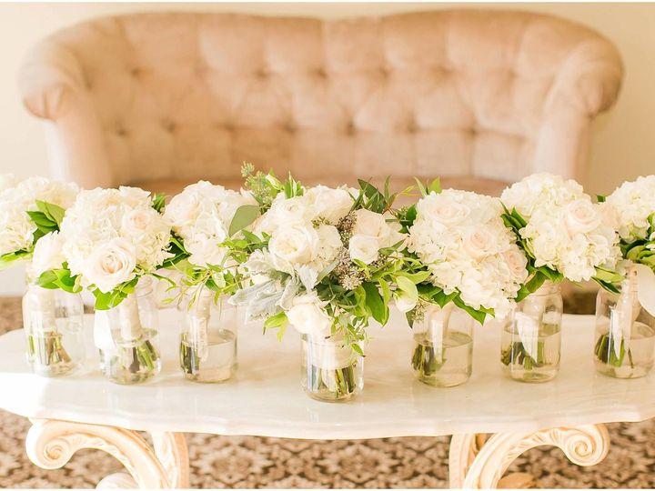Tmx 1518033987 39ac58005aa37a94 1518033985 793d3a8043459eff 1518033982421 3 21273031 139429964 Meriden, Connecticut wedding florist