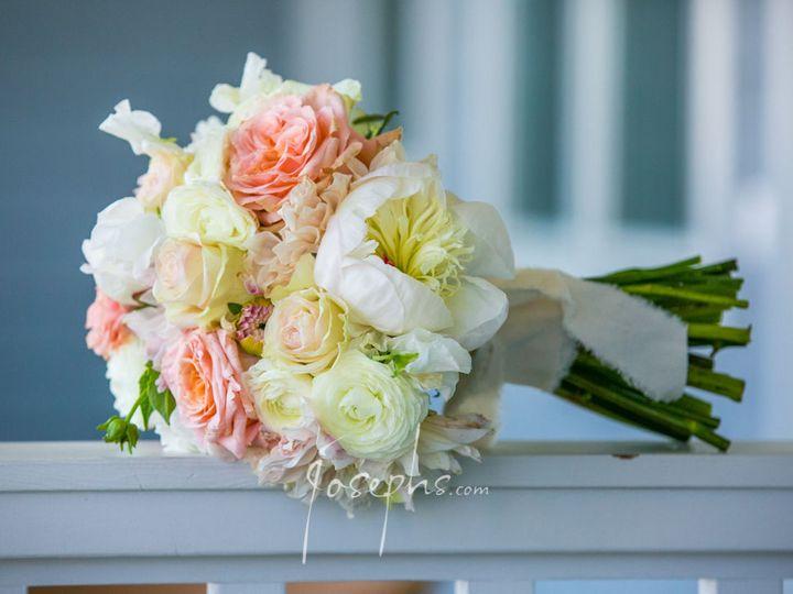 Tmx 1520134563 677e5db97506519c 1520134562 C6a3cbef87663859 1520134558142 1 031 M.barillaro Jo Meriden, Connecticut wedding florist