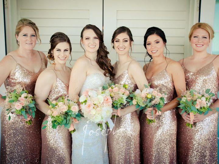 Tmx 1520134563 F3c6b5920f46b6f0 1520134562 895206ebe3503809 1520134558145 2 054 M.barillaro Jo Meriden, Connecticut wedding florist